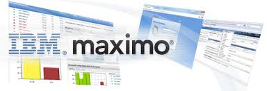 IBM MAXIMO; IBM Smart Cloud Control Desk